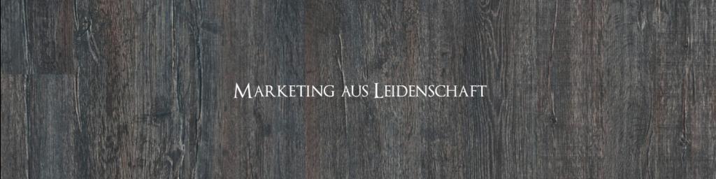 Marketingspezialist in Piding
